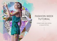 Fashion-Tutorial-Title-Brasil
