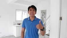 Gabrielle Single House / Available Ready For Occupancy (RFO) Unit / Lancaster New City Cavite New City, Lancaster, The Unit, Mens Tops, House, Home, Homes, Houses