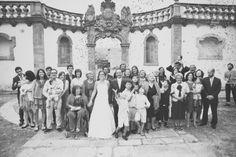 Foto de Rita Rocha: http://www.casamentos.pt/fotografo-casamento/rita-rocha--e107510/fotos/6