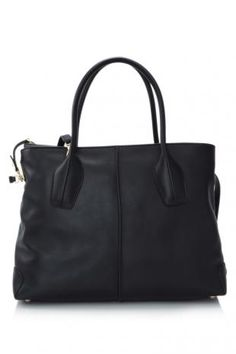79a2fc41778 47 Best Tod's Cool Sales images | Death, Couture bags, Designer handbags