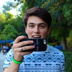 Liam attridge - Instagram Profile - INK361 Liam Attridge, Bradley Steven Perry, Hot Band, Cute Teenage Boys, Thats The Way, Celebs, Celebrities, Good Vibes Only, Face Claims