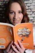 Pension Playpen - Authors - Vivi Friedgut