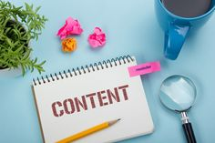"Have you heard this phrase lately: ""Content is King!""? This means your content must be unique, relevant and promoted properly, thereby increasing your readership and converting sales. But sometimes that's easier said than done. How do you achieve that designation that makes your content popular w..."