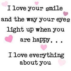 423 Best My Kind Of Love Images Quotes Love Thoughts Best Love