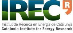 Mussola: First Stage Researcher / Project Engineer - Green IT per l'IREC