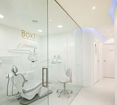 small dental office design - Google Search