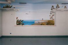 Mural. www.annaaclasto.com
