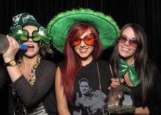Photobooth Rentals in Orlando Florida