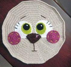 Ev-Dekorasyon - Kedi Yastık Yapımı -