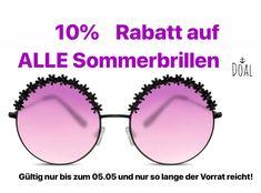 Star Wars, Mirrored Sunglasses, Men Eyeglasses, Starwars, Star Wars Art