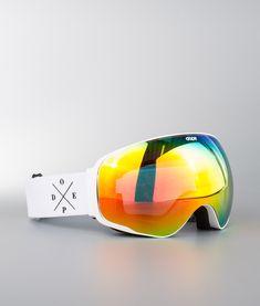 b5f4d312993 alt-text Snowboard Goggles