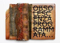 Design & Art Magazine: 10 Question Column: French Conceptual Artist Alexis Rero