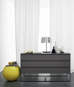 Amore 132 - Lawrence Walsh Furniture
