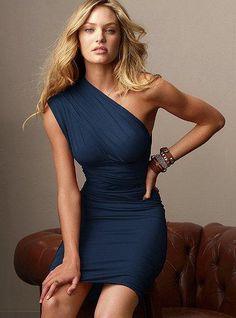 novogodisnje svecane elegantne haljine-2011k  -  Novogodišnje elegantne kratke haljine  , new years eve dresses, coctail dresses, elegant dresses