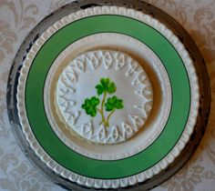 irish cookies | Belleek Irish cookies