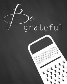 BeGrateful-small.png 500×625 képpont