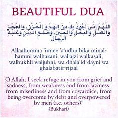 A beautiful Dua Hadith Quotes, Quran Quotes Love, Quran Quotes Inspirational, Islamic Love Quotes, Muslim Quotes, Prayer Quotes, Religious Quotes, Qoutes, Islamic Phrases