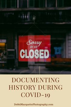 Read about documenting history during Using written word and documentary photography, we can capture this moment in history. Inspiring Photography, Photography Tips, Travel Photography, Travel Money, Travel Tips, Travel Destinations, Picture Store, Photo Store, Photography Storytelling