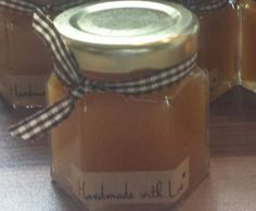 Rezept Herta`s feine Kürbismarmelade von Lillymarie2011 - Rezept der Kategorie Saucen/Dips/Brotaufstriche