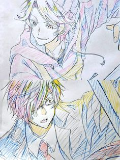 Twitter Sketches, Twitter, Drawings, Anime, Cartoon Movies, Anime Music, Doodles, Drawing, Portrait