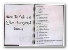 essay wrightessay examples of good introductions for essays help  my leadership experience essays leadership essaysthroughout my life i have encountered the chance to experience position of being a leader