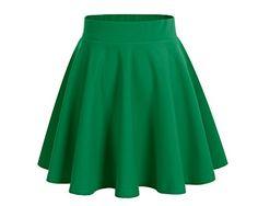 Dresstells Basic Solid Versatile Stretchy Flared Casual M... https://www.amazon.co.uk/dp/B01N2GJW1G/ref=cm_sw_r_pi_dp_x_SdsrybJS95ZZP