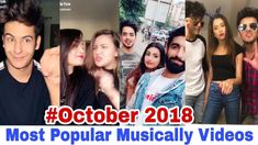 75 best Songs/Musically/Tik Tok images in 2018 | Music