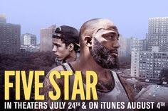five star movie - Cerca con Google