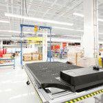 The Telsa Gigafactory Faces Skepticism