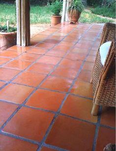 6x12 super saltillo tile with 2x2 talavera decorative Cheap mexican tile