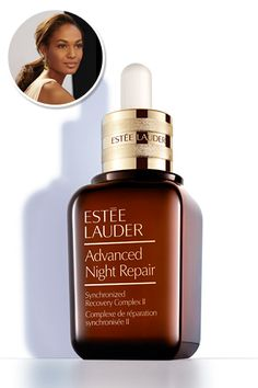 Estee Lauder Advanced Night Repair