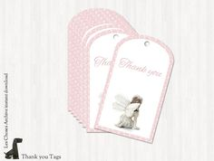 pink day by Monica Moscovich on Etsy