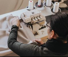 Did you know that all of our curtains and blinds are made right here in our own workroom under the watchful eye of sewer Haidee and team! Hours of love and attention poured into each order guaranteed ✂️✨ Blinds, Curtains, Eye, Shades Blinds, Blind, Draping, Exterior Shutters, Picture Window Treatments, Shutters