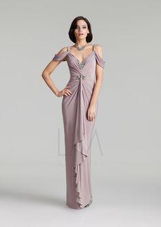 ece714d0a5 LM by Mignon - AL1900 - Prom Dresses 2013