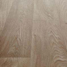Flair+593+Toronto+Wood+Effect+Vinyl+Flooring