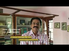 Malayalam speech on drug in family | Term paper Sample