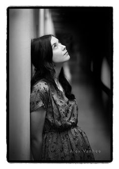 As if I forgot the amazing Lisa Hannigan! Beautiful Songs, Most Beautiful, Power Pop, Female Singers, King Queen, Music Bands, Irish Bands, My Music, Pop Culture