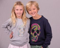 CAKO & CAKO Kids - Exclusive Children's fashion available from 2years to 16years. Sweaters through to T-shirts www.cakoboutique.com @CAKO