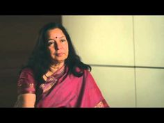 Interview with Shikha Sharma, Managing Director and Chief Executive Officer of Axis Bank Limited