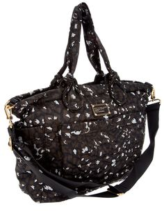 Marc By Marc Jacobs Outlet On Sale,2016 New Styles Marc Jacobs Handbags,Shoes,Wallet Sale With Authentic Top Quality Save 50% OFF