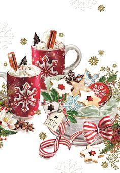 Good morning my beautiful girls. Christmas Quotes, Christmas Pictures, Christmas Art, Christmas Greetings, Christmas And New Year, Vintage Christmas, Christmas Decorations, Good Morning Wednesday, Happy Wednesday