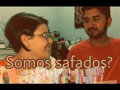 AH... A IMAGINAÇÃO FÉRTIL (#CMM)--------- Annie Melo (com Filipe Brito)