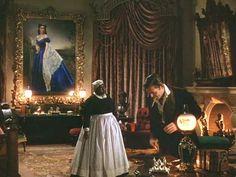 Gone with the Wind (1939) | director: Victor Fleming | staring Vivian Leigh, Clark Gable, Leslie Howard, Olivia de Havilland 9.8/10