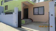 ३८ लाखमा घर बिक्रीमा @ स्युचाटार, काठमाडौँ  http://www.gharjagganepal.com/kathmandu/syuchatar/6-house-for-sale-in-green-village-housing-syuchatar-kathmandu-101/details.html
