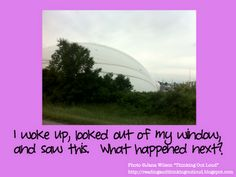 FREE Writing Prompts with Pictures - Go to http://pinterest.com/TheBestofTPT/ for this and thousands of free lessons.