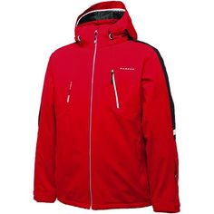 Dare 2b Mens Synergize Ski Jacket The Synergize mens ski jacket from Dare 2b is packed with performance features. The Synergize has a host of features which have been designed specifically to keep the wa (Barcode EAN = 5051522388584) http://www.comparestoreprices.co.uk/december-2016-6/dare-2b-mens-synergize-ski-jacket.asp