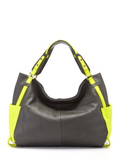 Rebecca Tote by Kelsi Dagger on Gilt.com
