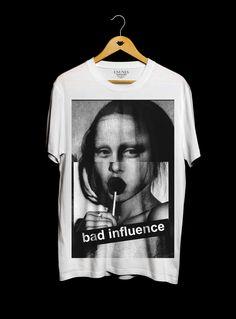 New T Shirt Design, Shirt Print Design, Shirt Designs, T Shirt Print, Simple Shirts, Cool Shirts, Funny Shirts, Aesthetic T Shirts, Aesthetic Clothes