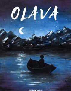 OLAVA nyt cover fra NINA Untitled-6 r+©dlig-1