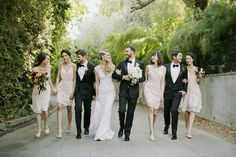 The Black Tux - http://fabyoubliss.com/2015/03/24/a-stylish-groom-with-the-black-tux-rental